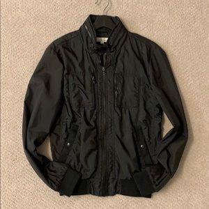 Kenneth Cole Bomber Jacket